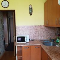 Уфа — 3-комн. квартира, 72 м² – Российская, 167 (72 м²) — Фото 6