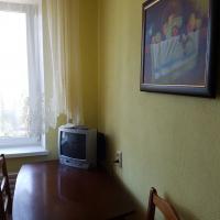 Уфа — 3-комн. квартира, 72 м² – Российская, 167 (72 м²) — Фото 4