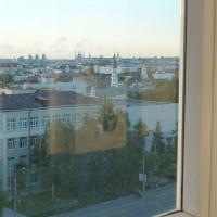 Казань — 1-комн. квартира, 40 м² – Татарстан, 11 (40 м²) — Фото 4