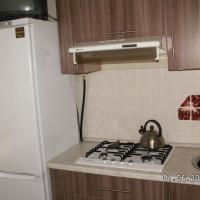 Ярославль — 1-комн. квартира, 32 м² – пр. Октября, 47 (32 м²) — Фото 5