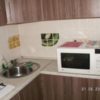 Ярославль — 1-комн. квартира, 32 м² – пр. Октября, 47 (32 м²) — Фото 4