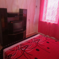 1-комнатная квартира, этаж 4/9, 19 м²