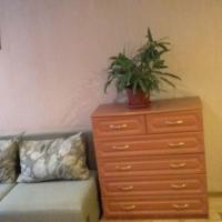 Пермь — 1-комн. квартира, 28 м² – Леонова, 3 (28 м²) — Фото 2