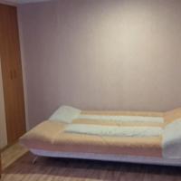 Пермь — 1-комн. квартира, 28 м² – Леонова, 3 (28 м²) — Фото 3