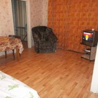 Пермь — 2-комн. квартира, 40 м² – Нефтяников, 48 (40 м²) — Фото 4