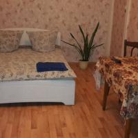 Пермь — 2-комн. квартира, 40 м² – Нефтяников, 48 (40 м²) — Фото 5