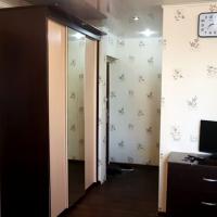 Уфа — 1-комн. квартира, 40 м² – Менделеева, 128/1 (40 м²) — Фото 4