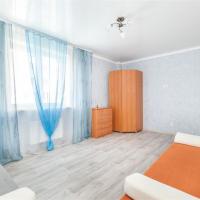 Тюмень — 2-комн. квартира, 64 м² – проезд Геологоразведчиков, 44а (64 м²) — Фото 14
