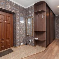 Тюмень — 1-комн. квартира, 46 м² – Мельничная, 83к3 (46 м²) — Фото 7