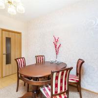 Тюмень — 1-комн. квартира, 48 м² – Комсомольская, 75 (48 м²) — Фото 12