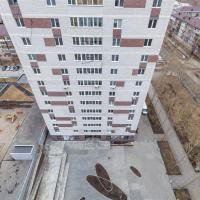 Тюмень — 1-комн. квартира, 35 м² – проезд Геологоразведчиков, 44а (35 м²) — Фото 4