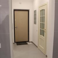 Тюмень — 1-комн. квартира, 35 м² – проезд Геологоразведчиков, 44 (35 м²) — Фото 4