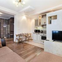 Тюмень — 1-комн. квартира, 46 м² – Мельничная, 83к3 (46 м²) — Фото 13