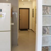 Тюмень — 1-комн. квартира, 35 м² – проезд Геологоразведчиков, 44 (35 м²) — Фото 5