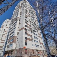 Тюмень — 1-комн. квартира, 35 м² – проезд Геологоразведчиков, 44а (35 м²) — Фото 2