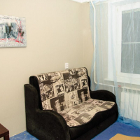 Санкт-Петербург — 2-комн. квартира, 50 м² – Богатырский проспект, 25 (50 м²) — Фото 5