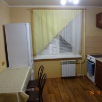 Тюмень — 1-комн. квартира – пермякова, 56 — Фото 7