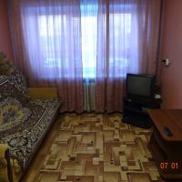 Тюмень — 1-комн. квартира – Республики, 146 — Фото 9