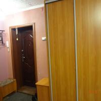 Тюмень — 1-комн. квартира – Республики, 146 — Фото 4