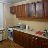 Тюмень — 1-комн. квартира – пермякова, 56 — Фото 9