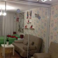 Москва — Квартира, 40 м² – Братская улица, 15 (40 м²) — Фото 4
