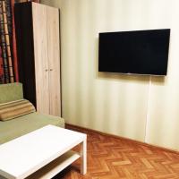 Москва — 1-комн. квартира, 40 м² – Фортунатовская улица, 19 (40 м²) — Фото 6