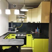 Москва — Квартира – Зеленый проспект, 83к3 — Фото 6