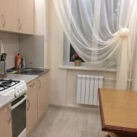 Москва — 1-комн. квартира, 40 м² – Скаковая улица, 18а (40 м²) — Фото 7