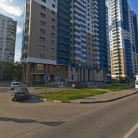 Москва — 1-комн. квартира, 40 м² – Скрябина, 8 (40 м²) — Фото 6