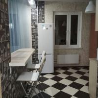 Москва — 1-комн. квартира, 40 м² – Скрябина, 8 (40 м²) — Фото 3