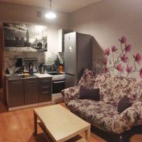 Москва — 1-комн. квартира, 40 м² – Юбилейный проспект, 78 (40 м²) — Фото 2