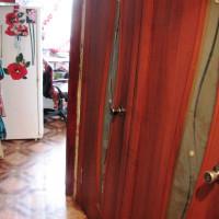 Архангельск — Комната в 1-комн. кв., 17 м² – Кировская, 6 (17 м²) — Фото 4