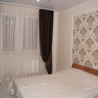 Краснодар — 1-комн. квартира, 30 м² – Покрышкина, 2/2 (30 м²) — Фото 2