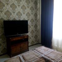 Краснодар — 1-комн. квартира, 30 м² – Покрышкина, 2/2 (30 м²) — Фото 3