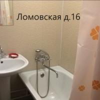 Иваново — 1-комн. квартира, 32 м² – проспект Строителей, 68 (32 м²) — Фото 4