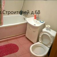 Иваново — 1-комн. квартира, 32 м² – проспект Строителей, 68 (32 м²) — Фото 10