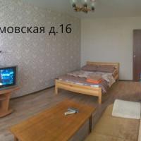 Иваново — 1-комн. квартира, 32 м² – проспект Строителей, 68 (32 м²) — Фото 6