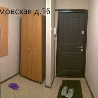 Иваново — 1-комн. квартира, 32 м² – проспект Строителей, 68 (32 м²) — Фото 5