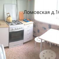 Иваново — 1-комн. квартира, 32 м² – проспект Строителей, 68 (32 м²) — Фото 2