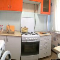 Иваново — 1-комн. квартира, 32 м² – проспект Строителей, 68 (32 м²) — Фото 3