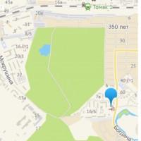 Томск — 1-комн. квартира, 17 м² – Б. Хмельницкого, 43 (17 м²) — Фото 5