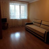 Рязань — 1-комн. квартира, 32 м² – Театральная, 5 (32 м²) — Фото 3