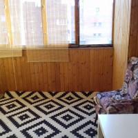 Рязань — 1-комн. квартира, 50 м² – 4 линия, 2/1 (50 м²) — Фото 7