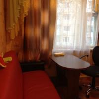 Брянск — 1-комн. квартира, 33 м² – Романа Брянского, 27 (33 м²) — Фото 5