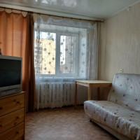 Екатеринбург — 1-комн. квартира, 35 м² – Невьянский пер., 1 (35 м²) — Фото 4