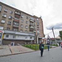 Екатеринбург — 2-комн. квартира, 46 м² – Невьянский пер., 1 (46 м²) — Фото 8