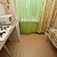 Екатеринбург — 2-комн. квартира, 46 м² – Невьянский пер., 1 (46 м²) — Фото 9