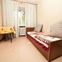 Екатеринбург — 2-комн. квартира, 46 м² – Невьянский пер., 1 (46 м²) — Фото 2