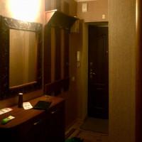 1-комнатная квартира, этаж 3/5, 44 м²