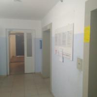 Квартира, этаж 1/12, 66 м²